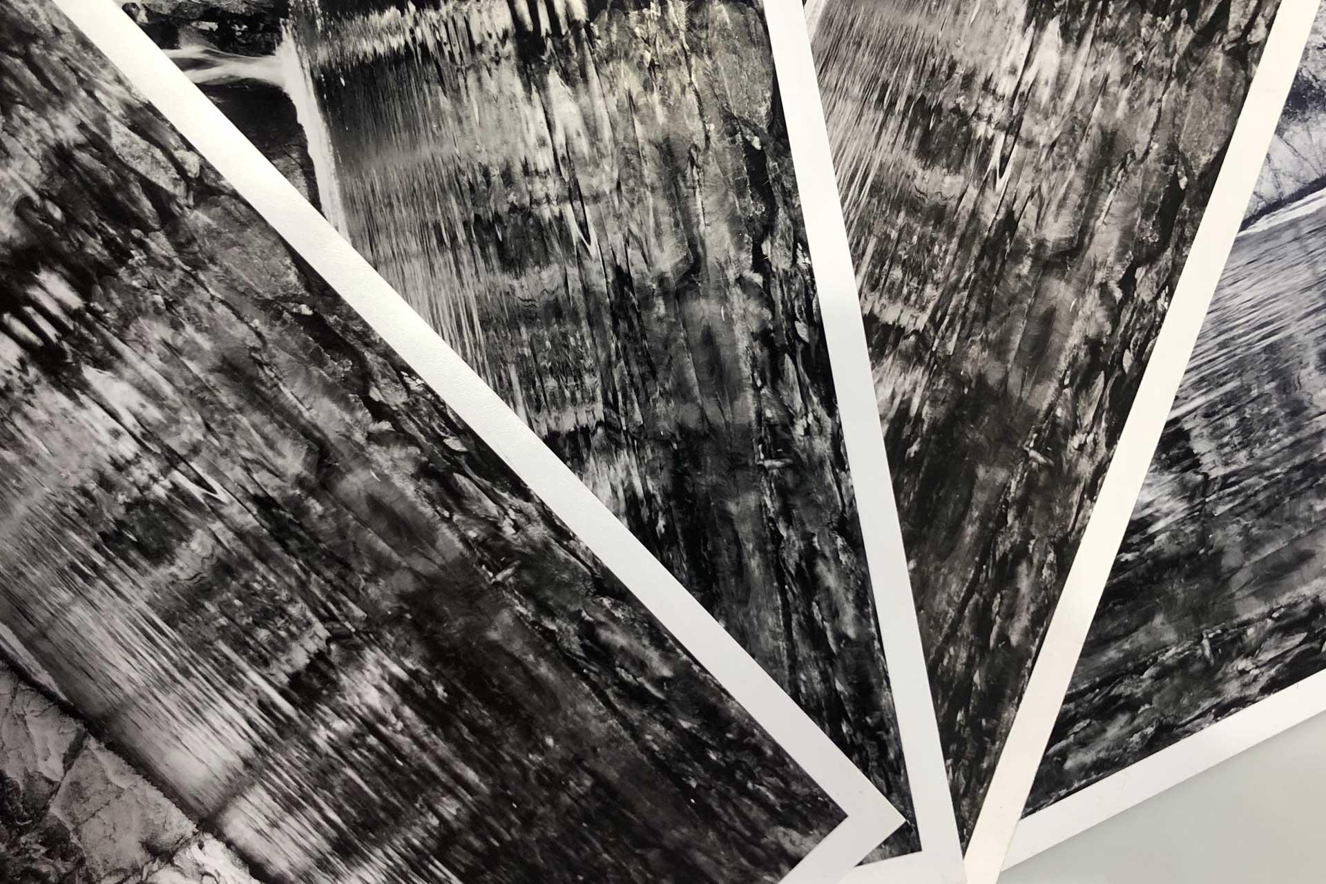 Stampa Fine Art - cromalin