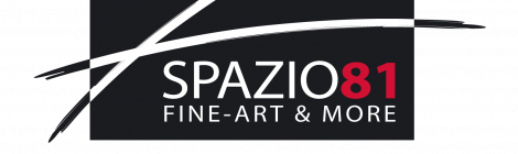 NUOVE CARTE a disposizione per voi in Spazio81
