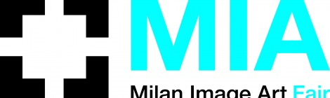 al MIA Fair Spazio81 espone gli studenti delle Scuole Pubbliche